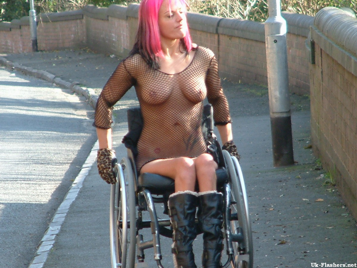 lesbian women escorts for disabled women