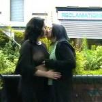 lesbian-flashers-3