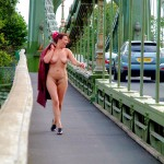 nude-on-hammersmith-bridge-03