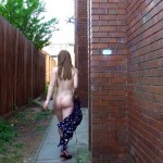 teen-public-nudity-07