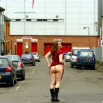 uk-amateur-flashing-13