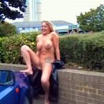 milf-nude-in-public-05