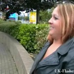 ginas-crazy-exhibitionism-2 thumbnail 4