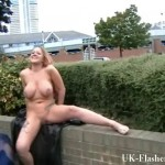 ginas-crazy-exhibitionism-2 thumbnail 2
