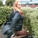 ginas-crazy-exhibitionism-4 thumbnail 3