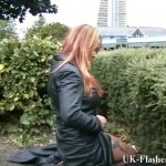 ginas-crazy-exhibitionism-4 thumbnail 4