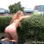 ginas-crazy-exhibitionism-5 thumbnail 3
