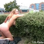 ginas-crazy-exhibitionism-5 thumbnail 4