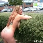 ginas-crazy-exhibitionism-5 thumbnail