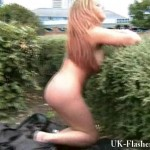 ginas-crazy-exhibitionism-5 thumbnail 1