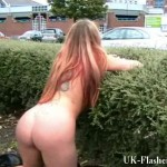 ginas-crazy-exhibitionism-5 thumbnail 6